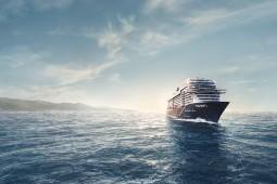 Die neuen Kreuzfahrten ab Palma de Mallorca sind jetzt buchbar. Foto: TUI Cruises