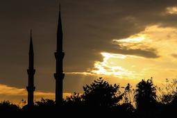 Türkei-Urlauber von Bentour können jetzt extra Services am Flughafen Antalya dazubuchen. Foto: Pixabay