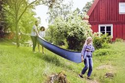Mit Marco Polo Young Line Travel geht es diesen Sommer nach Schweden. Foto: Getty Images/Marco Polo