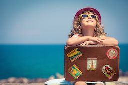 Bei Schauinsland-Reisen ist ein Großteil des Sommerprogramms 2022 schon buchbar. Foto: Sunny Studio/Shutterstock