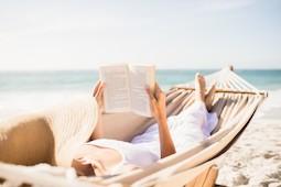 Entspannter Urlaub machen, bereits bei der Reiseplanung, verspricht das neue Flex-Upgrade von Fit Reisen. Foto: fitreisen.de