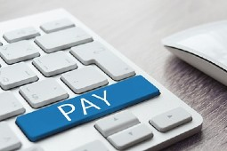 Das Europäische Verbraucherzentrum hat zwei neue Info-Broschüren zum Thema Sicheres Bezahlen in der EU herausgebracht. Foto: Pixabay